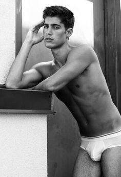 #underwear #underpants #bikini #brief #briefs #boxerbriefs #thong #tightywhities #jockstrap #underwearboy
