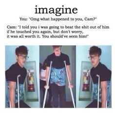 1000 images about cameron dallas imagines on pinterest cameron
