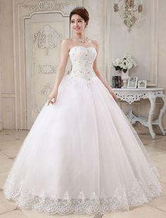 Wedding Dress Sizes, Princess Wedding Dresses, Dream Wedding Dresses, Bridal Dresses, Teenage Bridesmaid Dresses, Multiway Bridesmaid Dress, Lace Weddings, Wedding Lace, Gown Wedding