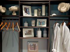 http://www.hgtv.com/design/hgtv-dream-home/2008-1997/dream-home-vs-reality-home-pictures