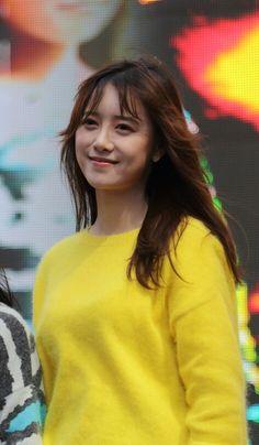 Koo hye sun Korean Actresses, Korean Actors, Actors & Actresses, Geum Jan Di, Koo Hye Sun, Lee Min Ho Photos, Ahn Jae Hyun, Young Leonardo Dicaprio, Angel Eyes
