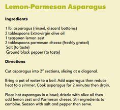 lemonparmesanasparagus