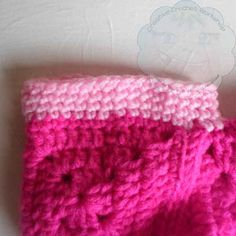 12 Granny Square Birdie Slippers Guest Post Joanita Theron Creative Crochet Workshop