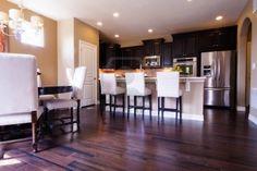 67 Best Floor Images Flooring Tiles Wood Look Tile