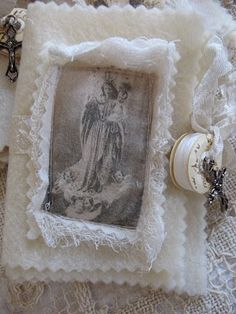 my french pin keeps... by Petite Michelle Louise.. As beautiful of a person as she is talented!http://www.petitemichellelouise.blogspot.com/
