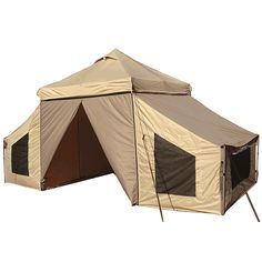Which Camping Tent Best Tents For Camping, Camping Signs, Tent Camping, Outdoor Camping, Glamping, Outdoor Gear, Camping Outdoors, Camping Ideas, Instant Canopy
