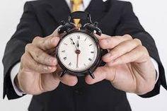 Las horas extra de teletrabajo se tienen que pagar #GarcíaPereaAbogados #Majadahonda #Abogados #AsesoríaDeEmpresas www.gpabogados.es #Madrid
