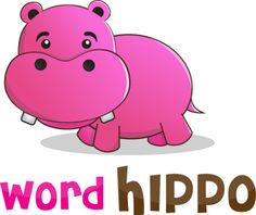 Free Technology for Teachers: Try Word Hippo for Definitions, Antonyms, Translations, and Prefixes And Suffixes, Synonyms And Antonyms, Opposite Words, Letter N Words, Words With Friends, Rhyming Words, Teaching Writing, Writing Tips, Teaching Tips