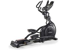 Elliptical Cross Trainer, Track Workout, Workout Gear, Workout Routines, Workout Machines, Elliptical Machines, Exercise Machine, Cardio Equipment