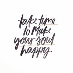 Positive Quotes That Will Make Your Soul Happy Need to get a strong dose of positivity? has 24 Positive Quotes That Will Make Your Soul Happy The Words, Cool Words, Words Quotes, Me Quotes, Motivational Quotes, Happy Soul Quotes, Happy Women Quotes, Inspiring Quotes, Beauty Quotes