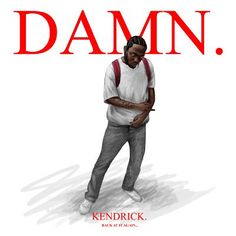 """2,897 mentions J'aime, 42 commentaires - Kdot X Cole (@goodkid.coleworld) sur Instagram: """"Throwback to when people thought Kendrick was gonna drop a follow up album to DAMN. (art via…"""""""