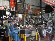 Garage Organization Ideas Awesome