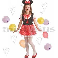 Image result for disfarces de carnaval arvores e flores