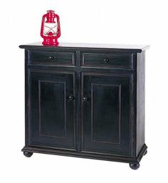 Thies 4 Compartment Sideboard by Wayborn, http://www.amazon.com/dp/B000X35S7E/ref=cm_sw_r_pi_dp_ylwwqb1HA3E7J