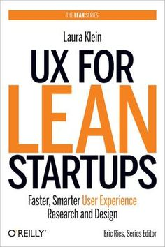 http://www.totalboox.com/book/UX-for-Lean-Startups-7168605637637500705