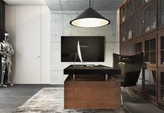 maison-design-ukraine-6