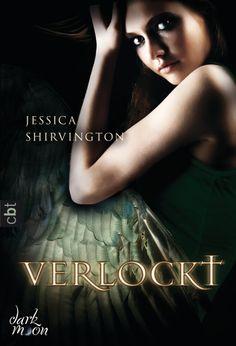 German: Entice by Jessica Shirvington