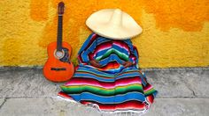 Google Image Result for http://www.rawstory.com/rs/wp-content/uploads/2012/03/mexicanstereotype.shutterstock.jpg