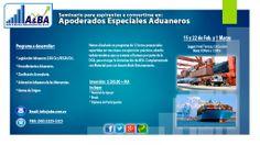 Quieres Tener Tu Diplomado De Apoderado Especial Aduanero. Búscanos en Facebook, Puedes comunicarte a nuestros PBXs. e Infórmate  de nosotros.  Infórmate:  Email: info@aba.com.sv PBX: (503) 2225-5323  Llama Gratis también:  http://www.paginasamarillas.com.sv/busqueda/audit+business+administration++s+cdota+cdot+de+c+cdotv+cdot?match=audit++cand+business+administration++s+cdota+cdot+de+c+cdotv+cdot 