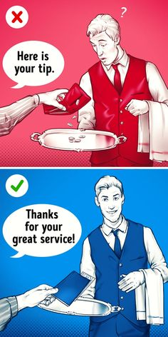 22 Simple Dining Etiquette Rules to Impress Others With Your Manners Dinning Etiquette, Table Setting Etiquette, Good Manners, Table Manners, English Vocabulary Words, Learn English Words, Ettiquette For A Lady, Etiquette Classes, Thanks For Your Service