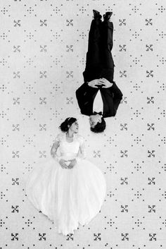 Wedding Photography, Jivago Sales | Ensaio pós