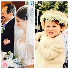 LBI Bride & Flower Girl https://www.etsy.com/shop/2littlebites