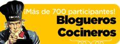 Video receta   Tallarines con pesto de rúcula - canalcocina.es