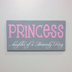 Amazon.com: LDS Princess, Daughter of a Heavenly King Wood Plaque with Easel - LDS Plaque, LDS Wedding, LDS Gift, Young Women, LDS Baptism: Home & Kitchen