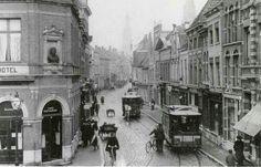 Ginnekenstraat 1905