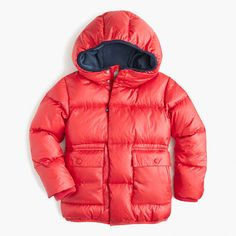 f27d9a285 8 Best #brodiecordell images in 2019 | Kids boys, Cowls, J.Crew