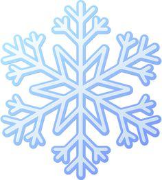 "Photo from album ""Декор"" on Yandex. Snowflake Template, Crochet Snowflake Pattern, Frozen Birthday Party, Frozen Party, Snowflake Lights, Snowflakes, Kpop Iphone Wallpaper, Beadwork Designs, Glue Crafts"