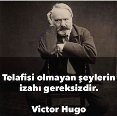 Gonna Make You Sweat, Lets Do It, Going To The Gym, Smart Quotes, Wise Quotes, Inspirational Quotes, Book Corners, Lost In Translation, Victor Hugo