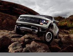 2010 - 2012 Lifted Ford Trucks https://twitter.com/GMCGuys