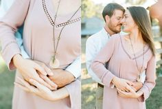 Fine Art Film Wedding Photographer Engagement Photos North Carolina Charleston-06