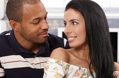 Local dating sites deeply madly