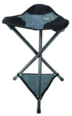 GCI Outdoor PackSeat ** This is an Amazon Affiliate link. More info could be found at the image url.