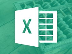Microsoft Excel Course: Lifetime Access for $19