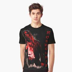 Music, Mens Tops, T Shirt, Fashion, Musica, Supreme T Shirt, Moda, Musik, Tee Shirt