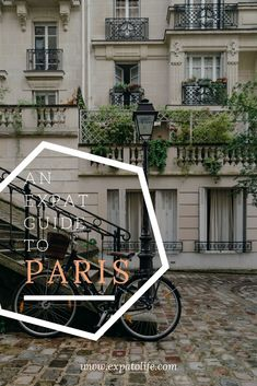 Discover what it's like to live in Paris as an expat. Read cost of living in Paris, good and bad things about Paris, things to do in Paris and more here! You'll definitely want to save this in your Paris Board to read later! #paris #france #expat #visitparis #parismonamour #parisjetaime #expatlife #livingabroad #expatliving #expatblog #expatblogger #parisian #francemylove #france_focus_on