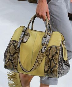fall handbags trends – Purses And Handbags Boho Fall Handbags, Gucci Handbags, Handbags On Sale, Luxury Handbags, Fashion Handbags, Purses And Handbags, Cheap Handbags, Designer Handbags, Leather Handbags