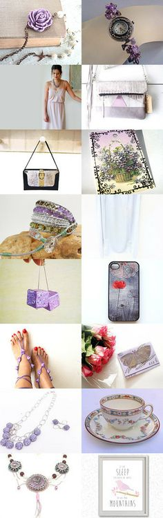 Thank You! ♥ by Daniela Mati on Etsy--Pinned with TreasuryPin.com#statteam  #statteam