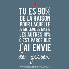 www.tt ok? Amazing Quotes, Best Quotes, Cool Words, Wise Words, Fonts Quotes, Lol, French Quotes, Some Quotes, Sentences