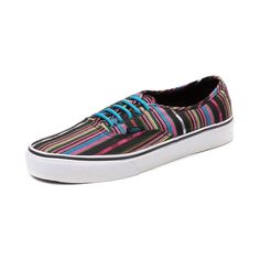 Kids Vans Rainbow Rasta Skate Youth Shoes Size 1 in Box Free Shipping #Vans #Athletic #ebay #youth
