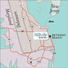 Finding your perfect home—according to size, style, and features—can be fun! Especially here in Millville by the Sea, where our beautifully inviting homes are available across three diverse collections. Closed Signs, Creature Of Habit, Bethany Beach, Beach Trip, Beach Travel, Inviting Home, New Home Communities, Screened In Porch, Grand Entrance
