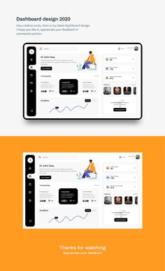 Web Design Websites, Web Ui Design, Dashboard Design, Dashboard Interface, Dashboard Mobile, Web Dashboard, Analytics Dashboard, User Interface Design, Wireframe Design