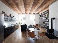 02-uma-grande-estante-separa-e-esconde-o-quarto-deste-apartamento