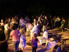 encardia @ theatre of Seta Theatre, Concert, Theatres, Concerts, Theater