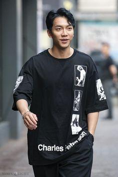 Lee Seung Gi Korean Male Actors, Korean Men, Asian Actors, Asian Men, The King 2 Hearts, Hallyu Star, Lee Seung Gi, Lee Sung, Kdrama Actors