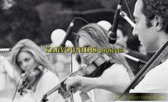 Μάνατζερ εκδήλωσης μουσικής,μάνατζερ μουσικών,μάνατζερ συγκροτημάτων,μάνατζερ καλλιτεχνών