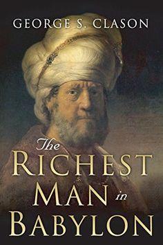 The Richest Man in Babylon by George S. Clason https://www.amazon.com/dp/1505339111/ref=cm_sw_r_pi_dp_oz0BxbD0AVQT6